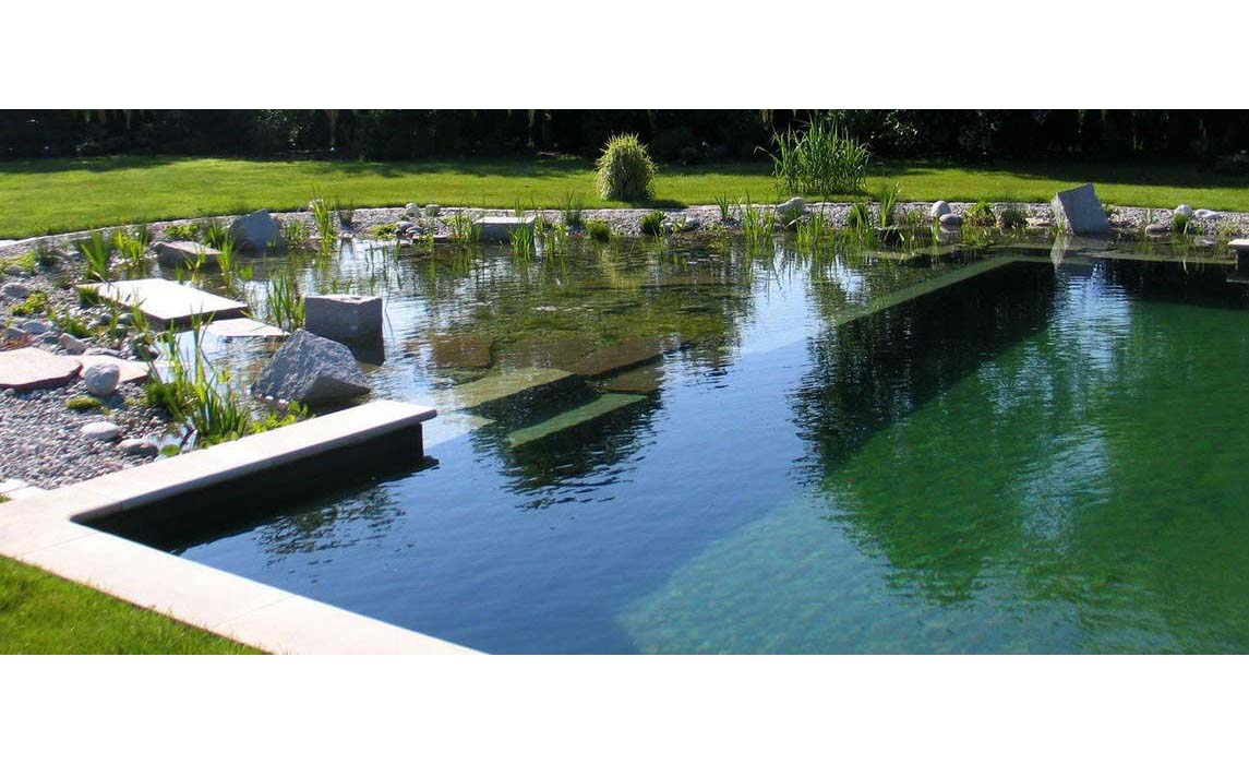 bio pools
